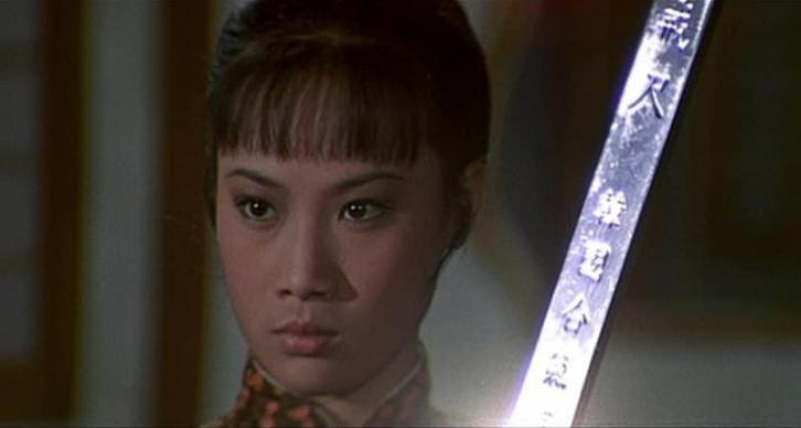 Angela-Mao-hapkido-1972-1499128213-726x388